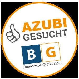 Azubi_gesucht