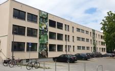 Parkplatzseite (2)